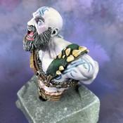 Barbarian #5