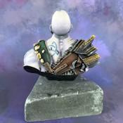 Barbarian #9