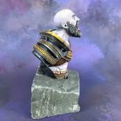 Barbarian #15