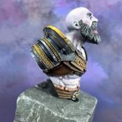 Barbarian #17
