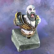 Barbarian #19