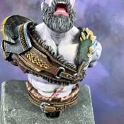Barbarian #21