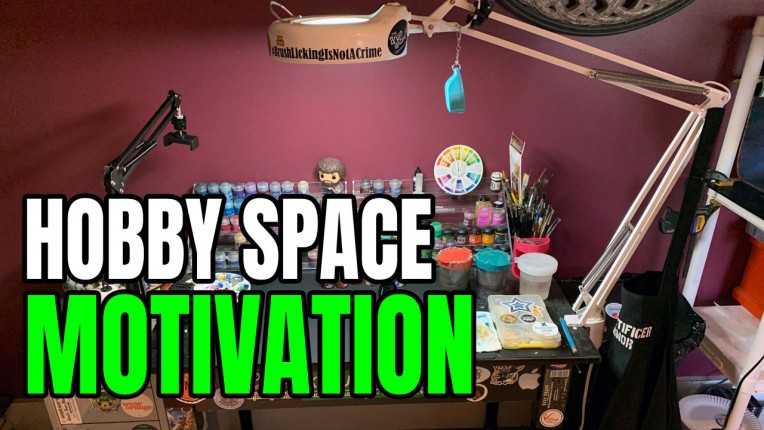 Hobby Space