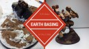 Earth Basing Tutorial