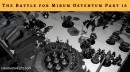 The Battle for Mirum Ostentum Part 16 – Attack on Altum (Apocalypse Part 2)