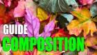 Miniature Composition